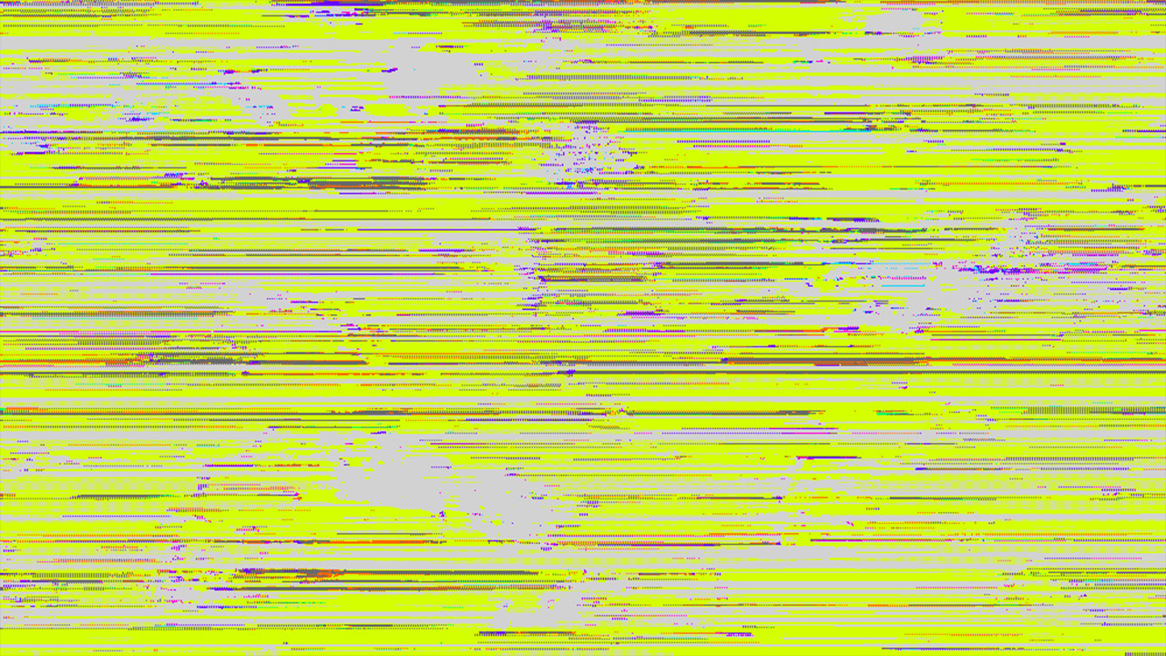 Free Glitch Images Free Stock Footage Archive
