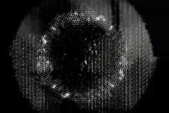 1-hour-static-glitch-circle-1