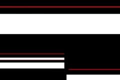 5-hours-broken-screen-defect-lcd