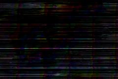FSFA_GlitchEffect_003