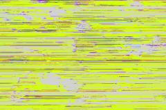 FSFA_GlitchEffect_005
