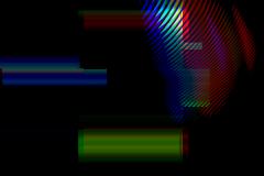 FSFA_GlitchEffect_017