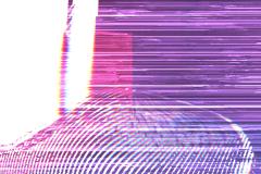 FSFA_GlitchEffect_022