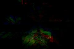 FSFA_GlitchEffect_028
