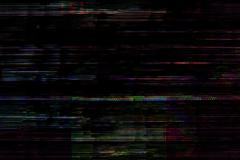 FSFA_GlitchEffect_029