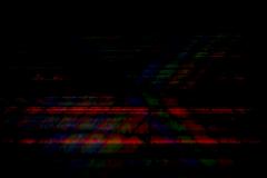 FSFA_GlitchEffect_032