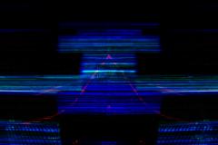 FSFA_GlitchEffect_045