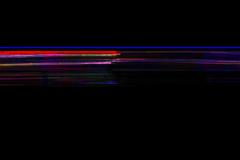 FSFA_GlitchEffect_054