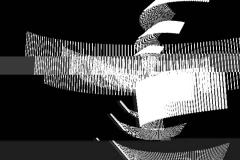 glitch-background-black-1
