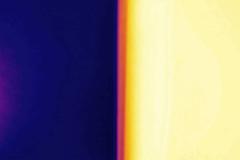 split-screen-light-effect