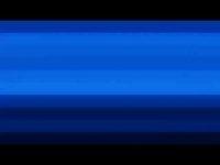 static-tv-blue-broken-screen-gli-e1505997646893