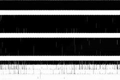 FSFA-2018-07-08-11h41m52s799