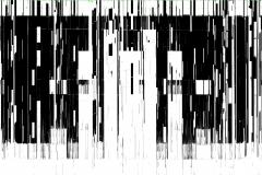 FSFAGlitch_background
