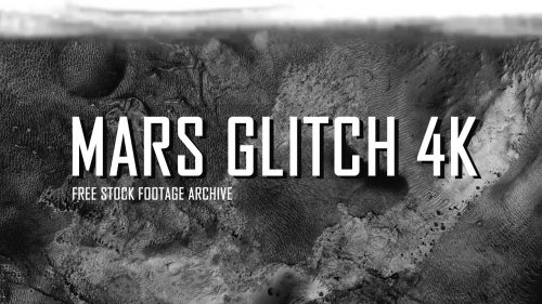 Glitch Fsfa Free Stock Footage Archive