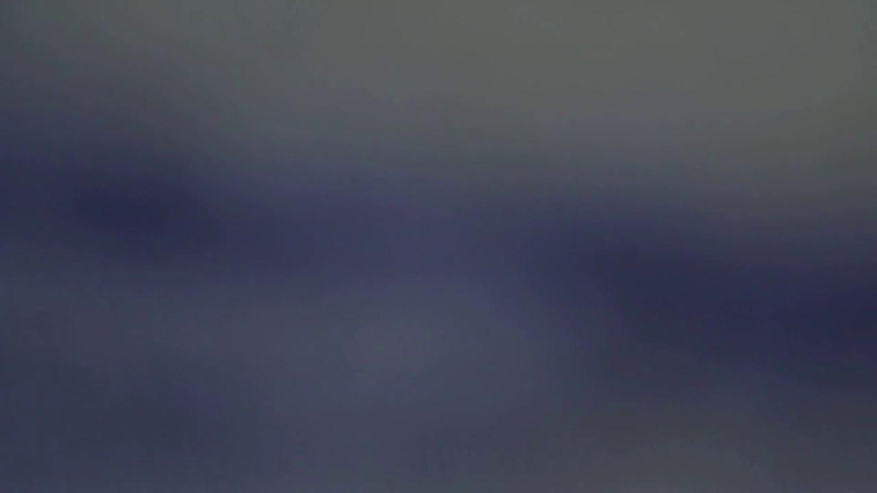 Lofi Overlay Blue Morph Free Stock Footage Archive