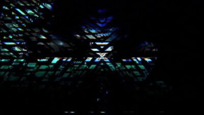 Category: Glitch | Free Stock Footage Archive